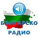Топ 30 български радиа онлайн by Web Management