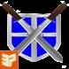 Medieval Click War by EpliDeveloper