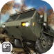 Truck Simulator : Offroad by SZ Interactive