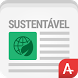 Sustentabilidade Online by Agreega