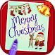 Create Christmas Cards by Ancorma Apps