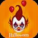 Halloween Night: Scare People