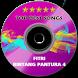 Lagu FITRI Bintang Pantura 4 Lengkap by Krakatau Music