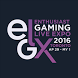 Enthusiast Gaming Live Expo by AVAI Mobile Solutions