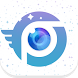 Pix Art - Free Photo Editor by Andyzone