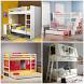 Desain Tempat Tidur by Azka Media