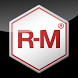 R-M Color-Explorer Online by BASF Business Services GmbH