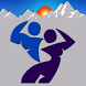 High Rock Sport & Fitness by Apps that Fit