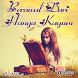 Berawal dari Hanya Kagum by BukuOryzaee Dev