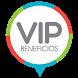 VIP Beneficios by Cámara de Negocios