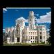 Czech castles by CladeApps