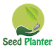 Seed Planter by Pyxels Design Studio