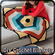 DIY Crochet Blankets. by doaibu