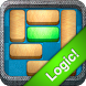 Super Block (Unblock Game) by Fluke Entertainment