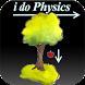 iDo Physics Problem Solver by I Do Physics LLC