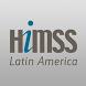 HIMSS LA 2015