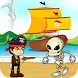 Jake and the land pirates adventure by Free Game & App