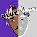 Lil Uzi Vert Lyrics and Songs by KINOKO DEV