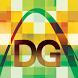 DigitalGarden by Accela Inc.