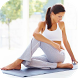 Stretching Flexibility Stretch by Fitness Apps