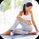 Stretching Flexibility Stretch by Fitness Apps