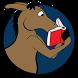 Donkey Registro Elettronico by Royal Tarantula