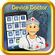 Device Doctor ( Phone Test) by Smartech App Free