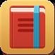 Luyện phát âm tiếng Anh by Tummosoft