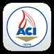 ACI Connect by Deytek Bilişim Ltd.