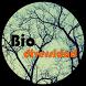 Biodiversidad Murcia by Comunidad Autónoma de la Región de Murcia