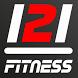 121 Fitness by Glofox
