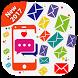 Punjabi SMS (ਪੰਜਾਬੀ ਸੁਨੇਹਾ) by dailyapps