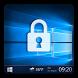 Free Phone Lock Screen App by