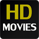 Mobile HD Movies by Mangal Android Developers