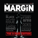 The Margin Q1 2014 by ITWeb