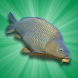 Carp Fishing Simulator by Dangerous Derk Interactive Ltd
