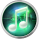 Tune Playlist Music Player by HealthyClass Group