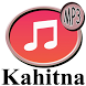 Koleksi Lagu Kahitna by Ayi_apps Studio