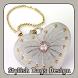 Stylish Bags Design by khalisa