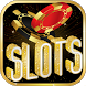 New Slots 2017 - Gold Slots Machine Casino Game by Akimis
