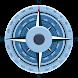 Simple Compass by Anastasios Mitropoulos