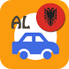 Albania Car