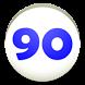 Desafio VIP 90 dias - Oficial by Antonio Mendes de Oliveira Neto