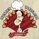Yemek Tarifleri (En Yeni) by AOCAKLI