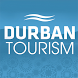 Durban Tourism by Carver Media South Africa