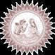 Bhagavad Gita in Telugu