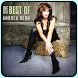 Andrea Berg All Songs by Asra Dev