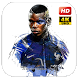 Paul Pogba Wallpapers HD by Atharrazka Inc.