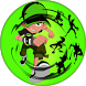 Ben Crazy Ultimate 10 Aliens by Apps Fathi Inc.