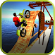 Tricky Bike Stunts Master 3D by Build Solid